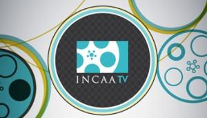 Imágen de Canal Incaa Tv