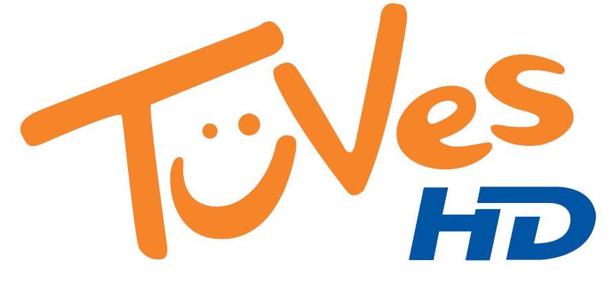 Logo TuVes