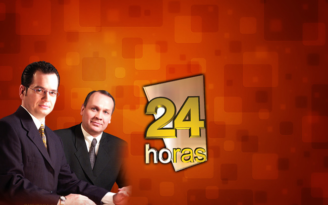 Carlos Troche