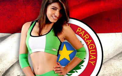 Nadia Portillo