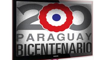 Tv Pública Bicentenario