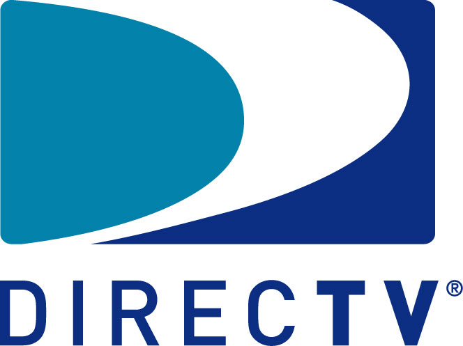 DIRECTV, Tecnología, Televisión, HD, 3D