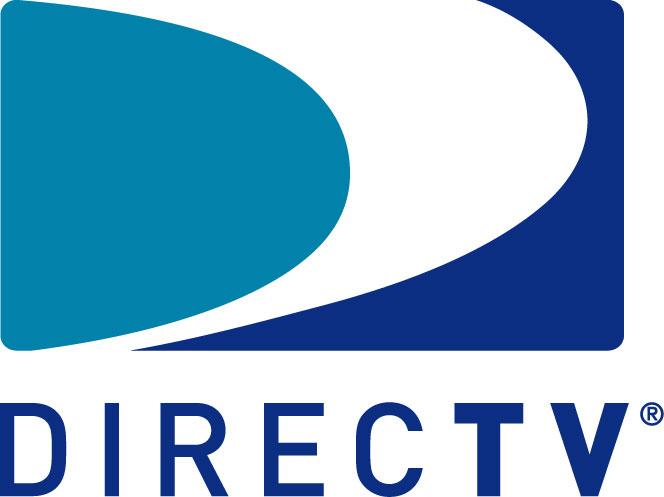 DirecTV llega a Paraguay!!!
