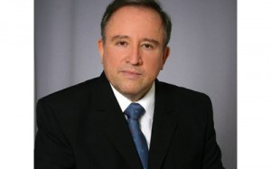 Manuel Cuenca