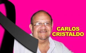 Carlos Cristaldo
