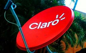 Claro Tv Paraguay