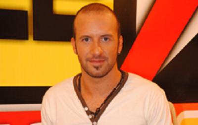 Lucas conducirá un nuevo programa en Canal 13