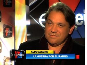 Aldo Alegre