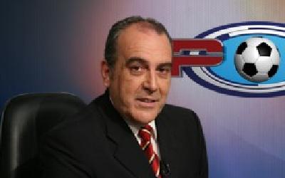 JJ Bernabe