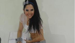 Norita Rodríguez / Facebook