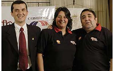 Mario Gomez Rojo