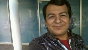 Gustavo Cabaña / Facebook