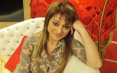 Marcela Feudale / Foto: Entremujeres.com