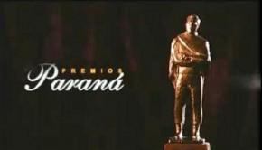 Premios Parana