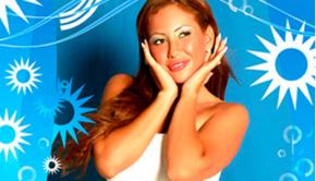 Ruth Alcaraz / Verano Show