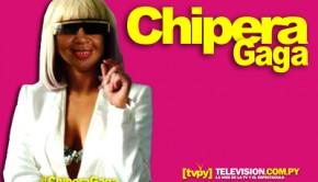 Chipera Gaga