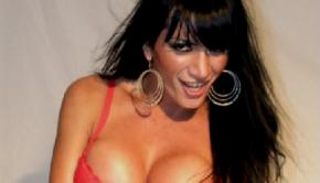 Electra Duarte