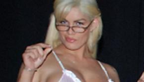 Lilian Ruíz / Abc.com.py