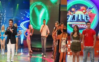 Baila Conmigo, Yingo, Calle 7 / Facebook