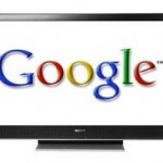 Google Tv / Internet