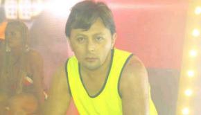 Héctor Ramos / Cuenta personal de Twitter