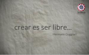 Hermann Guggiari Tv Pública