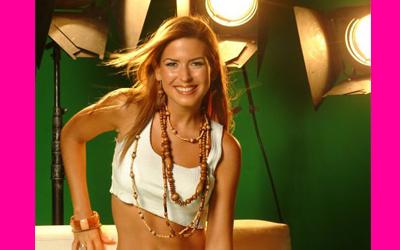Paola Maltese