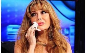 Graciela Alfano Showmatch