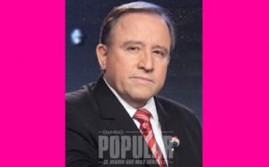 Manuel Cuenca Popular