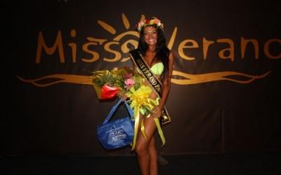 Miss Verano