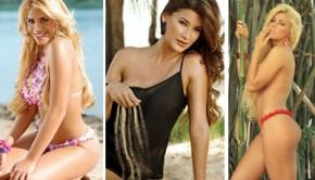 Miss Verano 2012