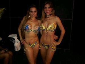 Carnaval de Asunción