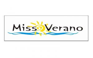 Miss Verano Logo