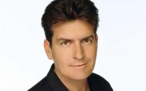 Charlie Sheen en Paraguay