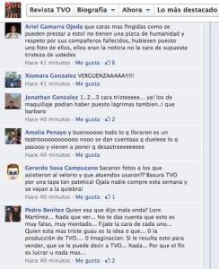 Facebook.com/RevistaTVO