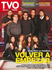 Tapa TVO Abril