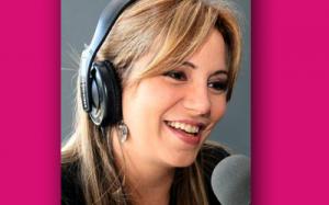 Clara Franco