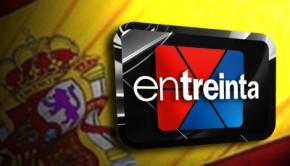Entreinta España