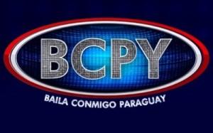 Baila Conmigo Paraguay