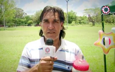 Microfono Abierto Tv Publica