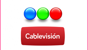 Telefe Cablevision