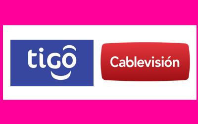 Tigo Cablevisión