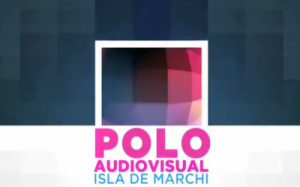 Polo Audiovisual de Argentina