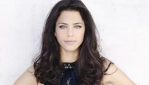 Fiorella Migliore Miss World 2012