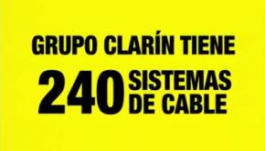 7D Grupo Clarín