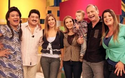 Mario Ferreiro Vive la Vida