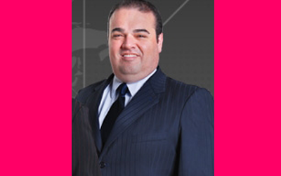 Gustavo Kohn