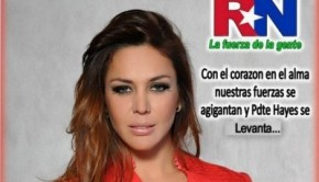 RocioNuñezpolitica