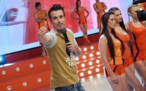 Alain Soulat Calle 7