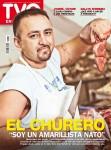 El Churero TVO